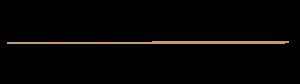 perlmutter-freiwald